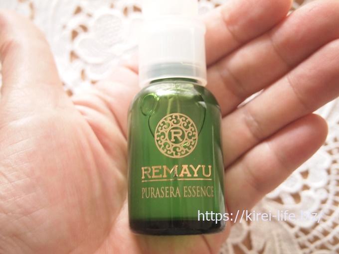 リマーユ-プラセンタ原液